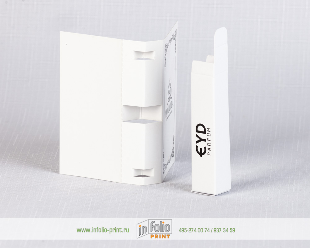 https://www.infolio-print.ru/images/products_gallery_images/B-130_white_parfum_box.jpg