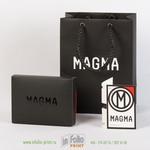 Набор для упаковки парфюмерных пробников