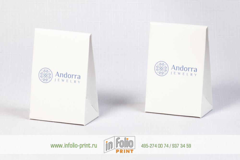 ювелирная коробка сундучок