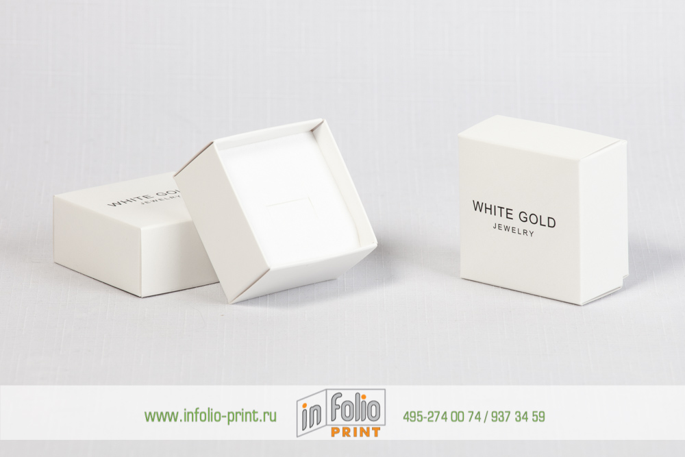https://www.infolio-print.ru/images/products_gallery_images/B-179_white_gold.jpg