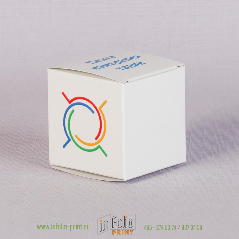 коробка для рулетки