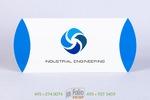 упаковка пиродок Industrial Enginering
