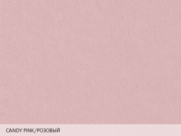 Colorplan Candy Pink / Розовый