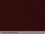 Colorplan Claret / Темно-бордовый