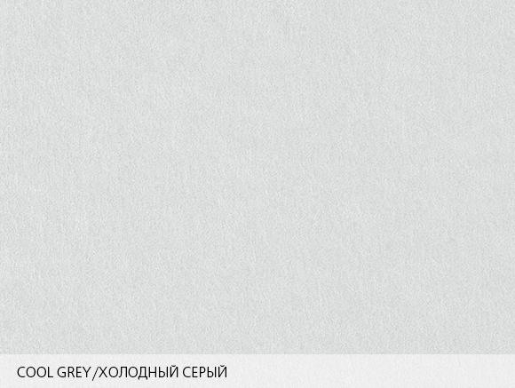 Colorplan Cool Grey / Холодный серый