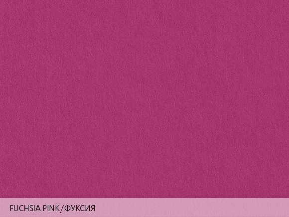 Colorplan Fuchsia Pink / Фуксия