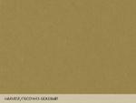 Colorplan Harvest / Песочно-бежевый