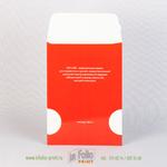 картонный конверт go lab