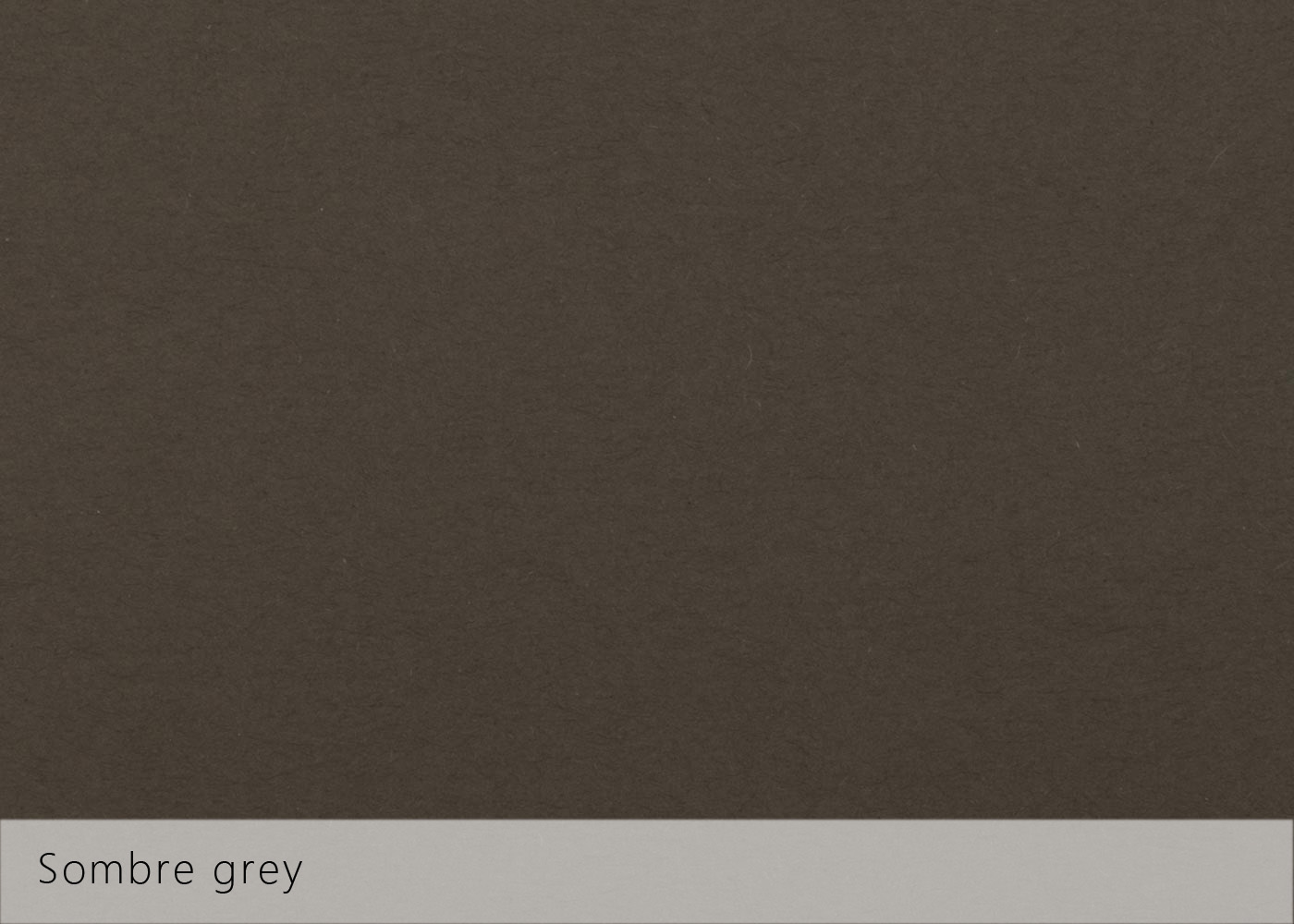 Keaykolour Sombre grey