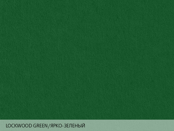 Colorplan Lockwood Green / Ярко-зеленый