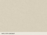 Colorplan Mist / Серо-бежевый