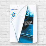 Пакет Samsung