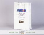 ламинированный пакет из бумаги А5