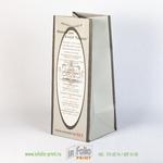 Пакет для вина Кудель