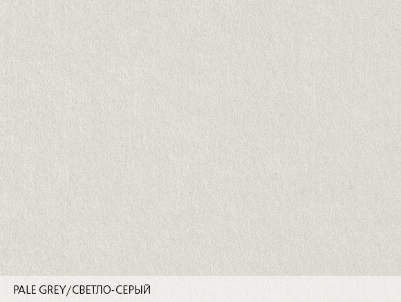 Colorplan Pale Grey / Светло-серый