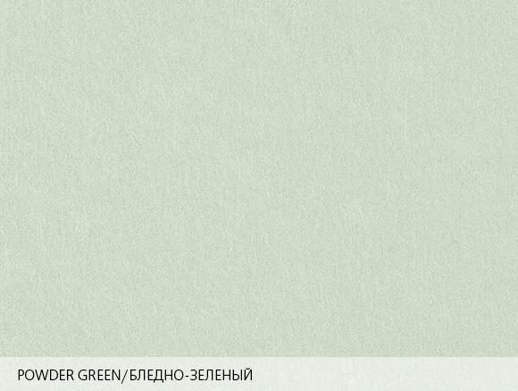 Colorplan Powder Green / Бледно-зеленый