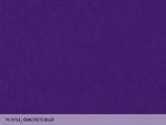 Colorplan Purple / Фиолетовый