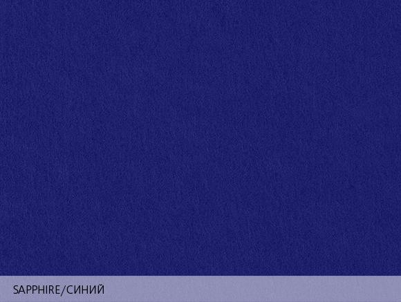 Colorplan Sapphire / Синий
