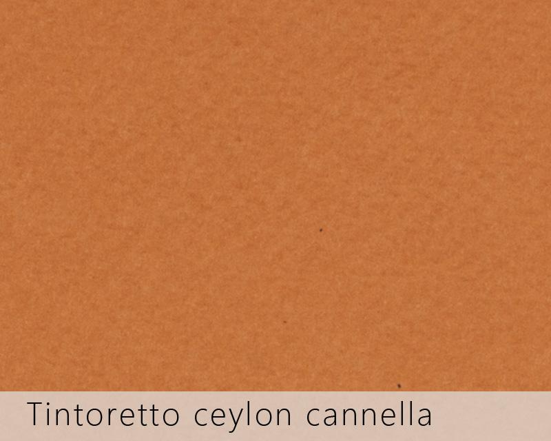 Tintoretto ceylon cannella корица