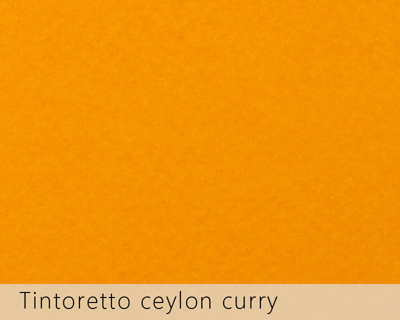 Tintoretto ceylon curry карри