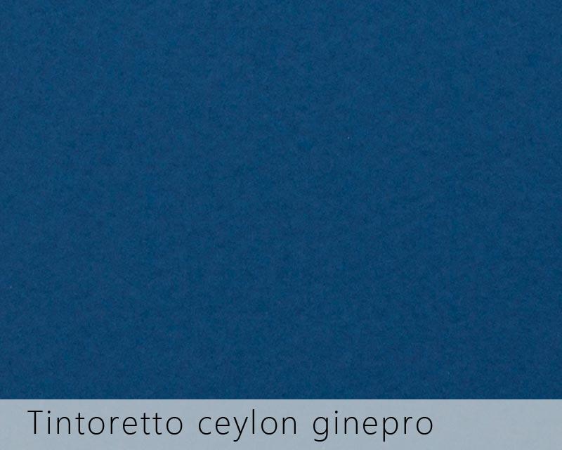 Tintoretto ceylon ginepro можжевельгик