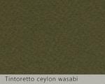Tintoretto ceylon wasabi васаби