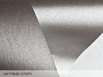 Маджестик Настоящее серебро