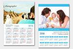 Календарь напечатать