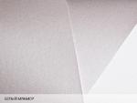 Маджестик Белый мрамор