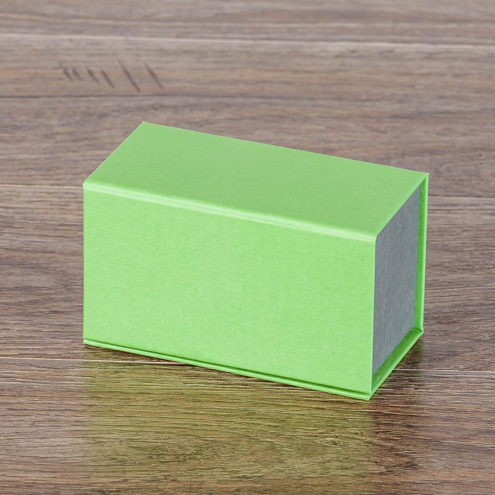 Коробка для хранения визиток