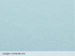 Burano бледно-голубой 03