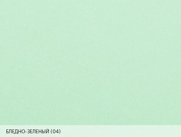Burano бледно-зеленый 04