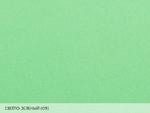 Burano светло-зеленый 09