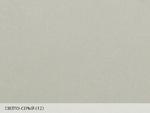 Burano светло-серый 12