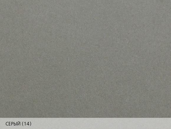 Burano серый 14