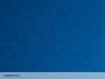 Burano синий 62