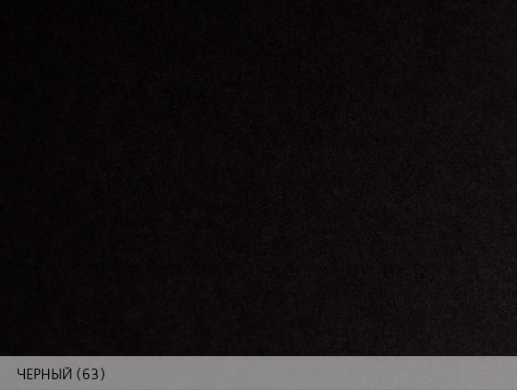 Burano черный 63