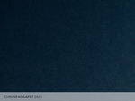 Burano синий кобальт 66