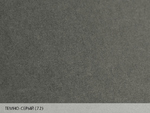 Burano темно-серый 72