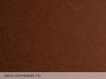 Burano светло-коричневый 75