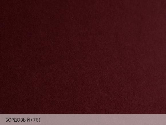 Burano бордовый 76