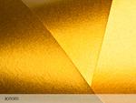 Cocktail золото