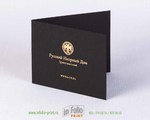 https://www.infolio-print.ru/images/products_gallery_images/k-21_black_envelope_gold_foiling_thumb.jpg