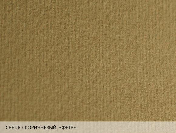 MURILLO light-brown